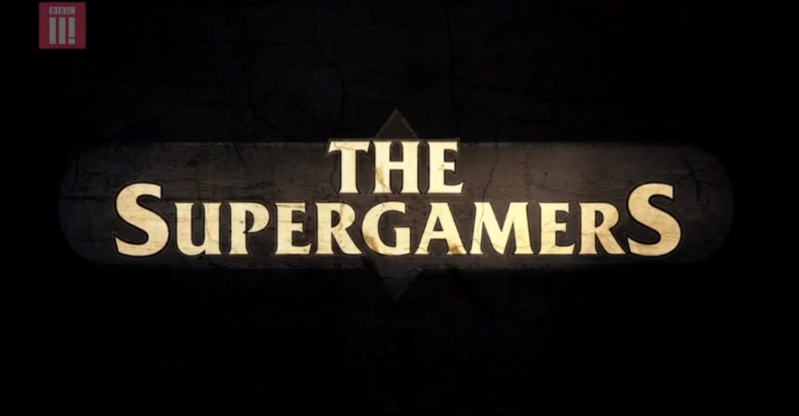 supergamers.png