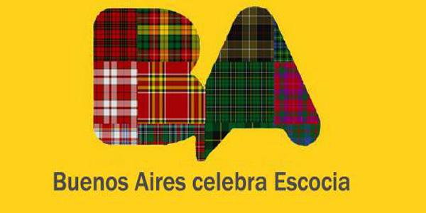 BuenosAiresCelebraEscocia Mate&Bizcochitos