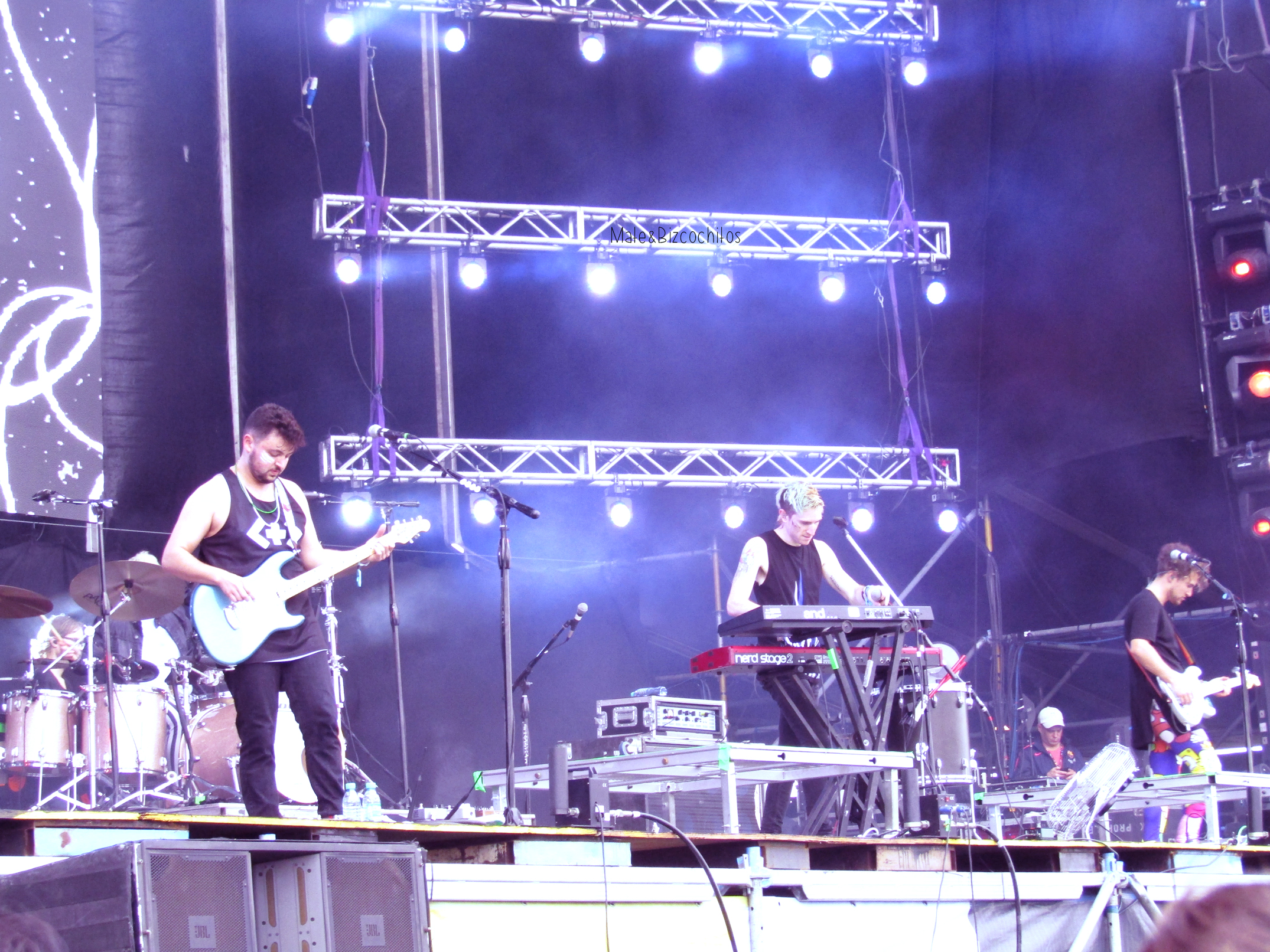 MateAndLolla Walk The Moon LollaAr (6)