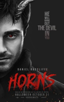 horns-radcliffe-poster