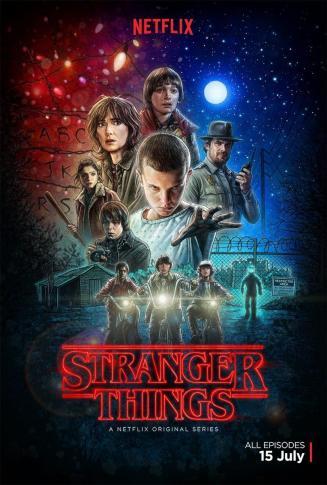 stranger_things_tv_series-875025085-large