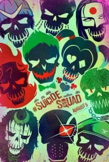 suicide-squad-theater_z4ct