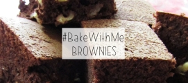 bakewithmebrownies