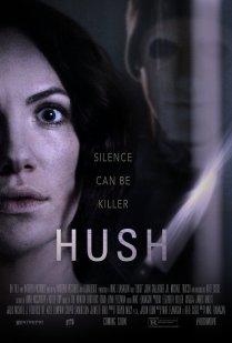 hush-poster-150dpi