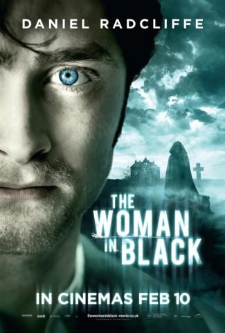 woman_in_black_ver11