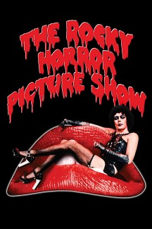the-rocky-horror-picture-show-14055