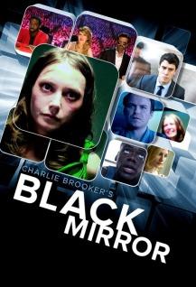 affiche-black-mirror-2011-1