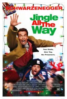 jingle_all_the_way_xxlg