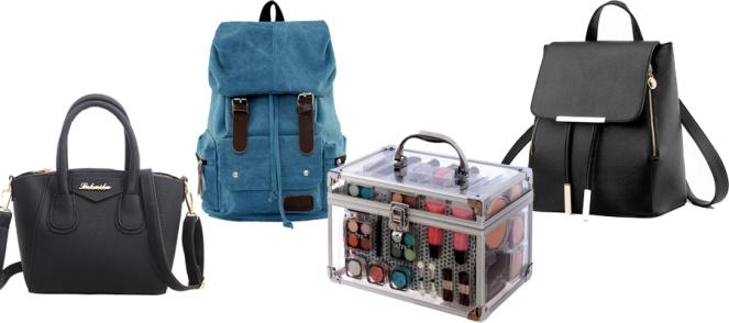 matebizcochitos-giftguide-bags-backpacks-makeup