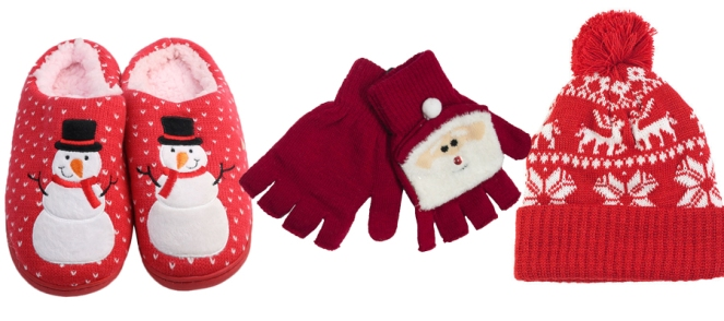 matebizcochitos-giftguide-beanie-mittens-slippers