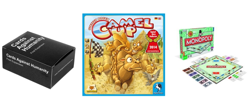 matebizcochitos-giftguide-boardgames