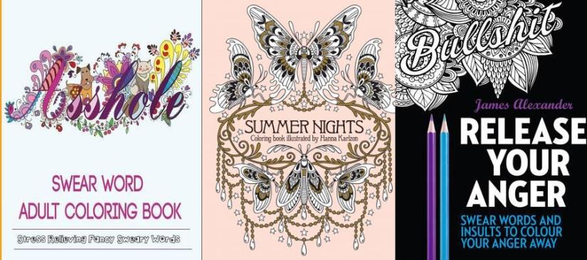 matebizcochitos-giftguide-coloring-books