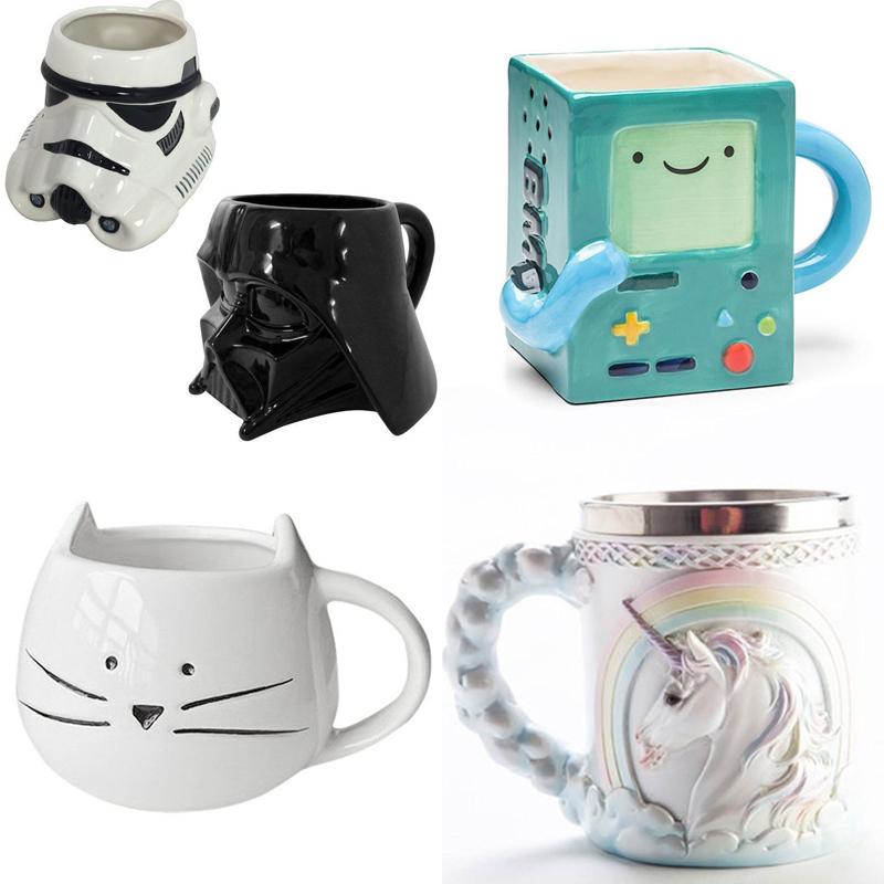 matebizcochitos-giftguide-mugs