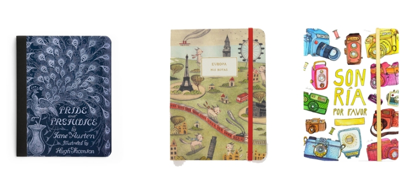 matebizcochitos-giftguide-notebooks