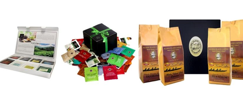 matebizcochitos-giftguide-teacoffee