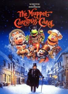 muppet-christmas-carol-1993