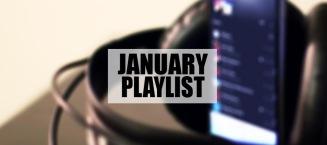 01januaryplaylist