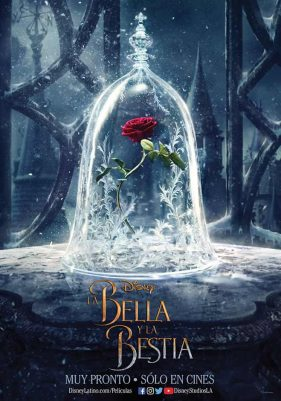 la-bella-y-la-bestia-poster-2016-659x941