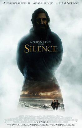 silence-2017