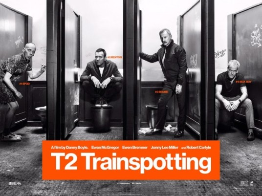 trainspotting2-700x525