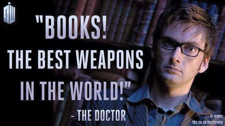 books_bestweapon