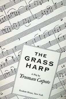 the-grass-harp-a-play-first-edition-truman-capote-1st-issue-rare-book-1952-50c48d645ac94efd5ffe98be2eba0c8f-1