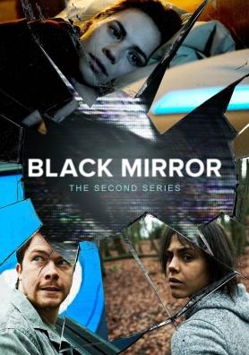 black-mirror-5435639651021