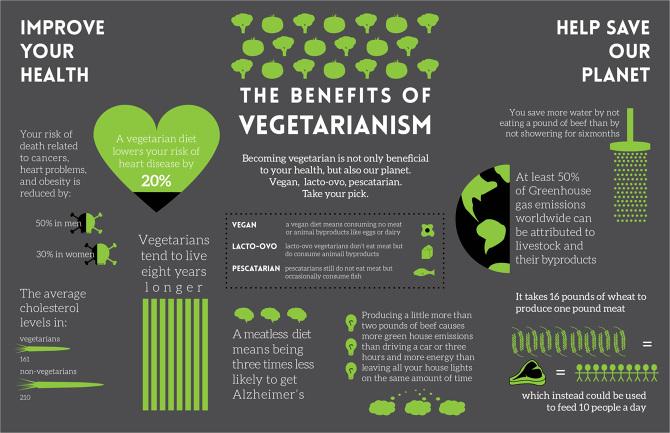 vegetarian-infographic