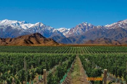 51-2014-06-03-12-11-09-los-20-lugares-turisticos-que-debes-conocer-en-argentina-4