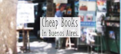cheapbooks