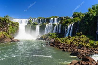 depositphotos_78906808-stock-photo-iguazu-waterfall-argentina