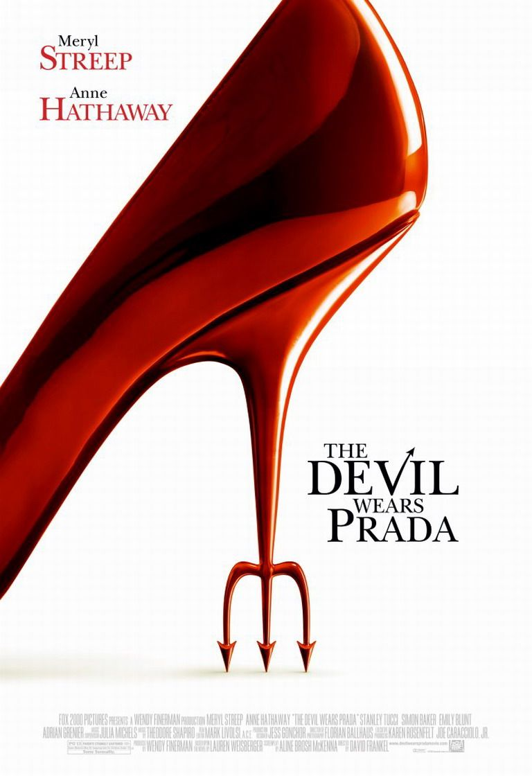 devil_wears_prada_xlg