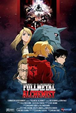 fullmetal_alchemist_poster_by_gossymer