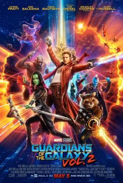 guardians_of_the_galaxy_vol_2-755407784-large