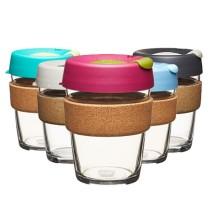 keepcup-brew-cork-12oz-multi