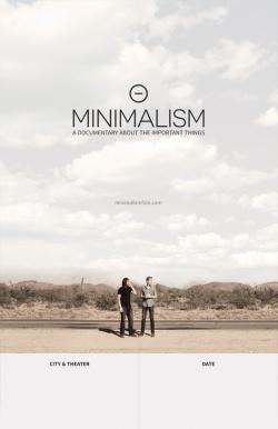 minimalismfilmposterimage