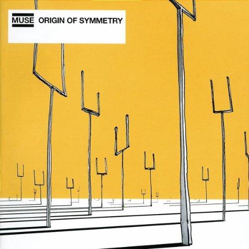 origin+of+symmetry