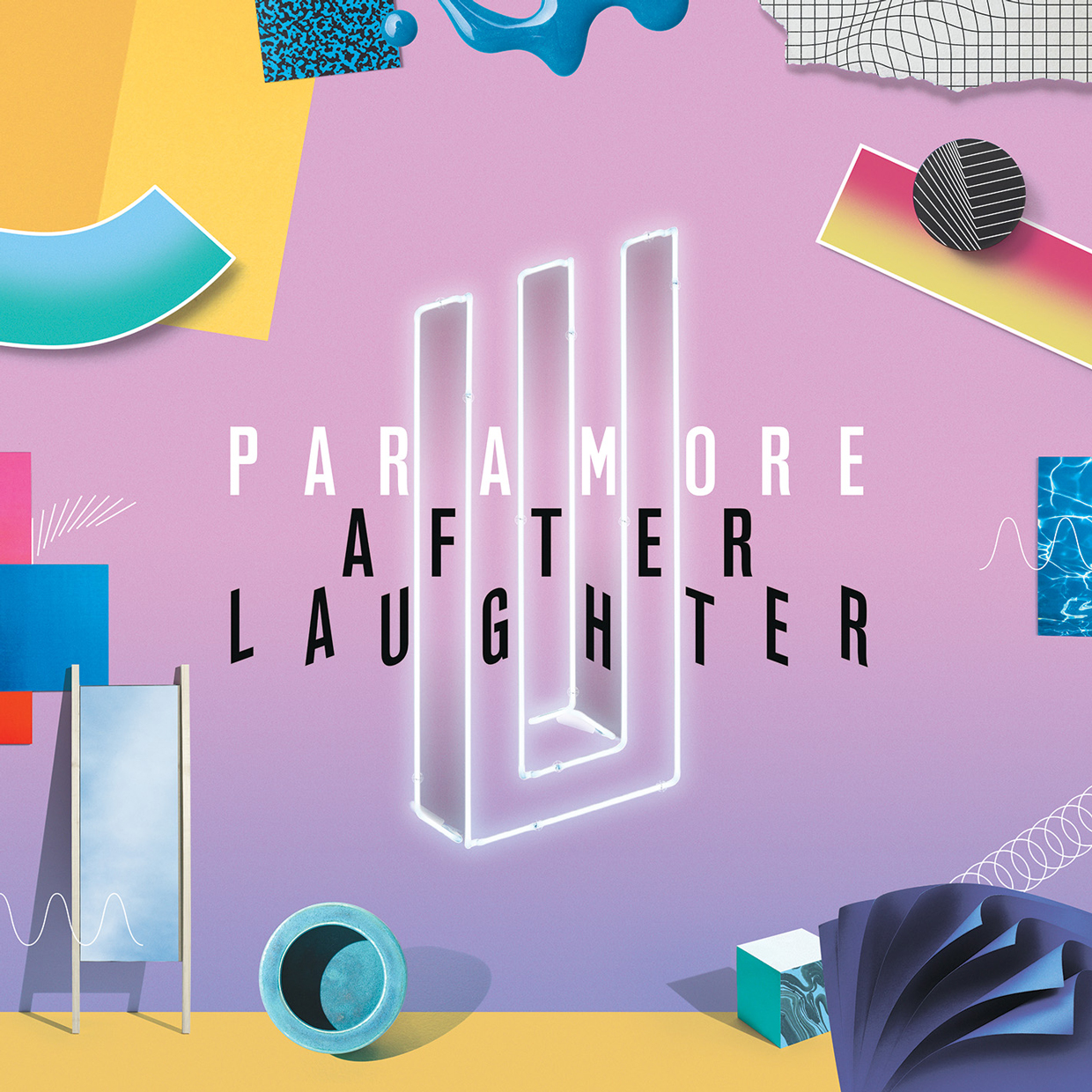 paramore-after-laughter-album