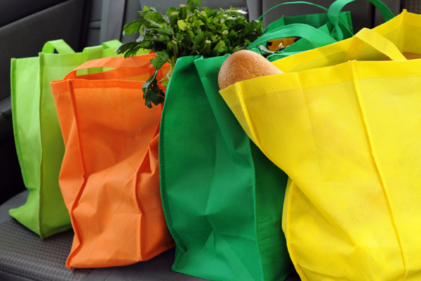 reusable-grocery-bags