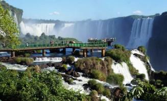 se-incremento-en-4910-la-visita-de-argentinos-al-parque-nacional-de-foz-do-iguazu