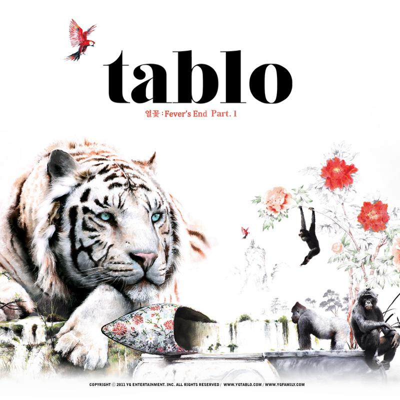 tablo___fever__s_end_pt__1_by_j_beom-d5mirlc