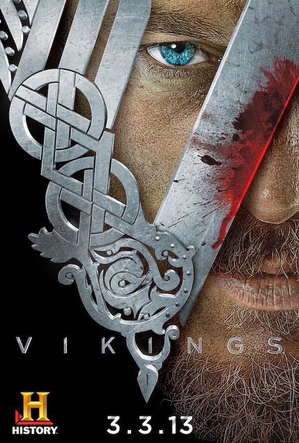 vikings-season-1-2013-history-poster