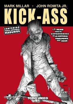kickass_tpb_cov_arg