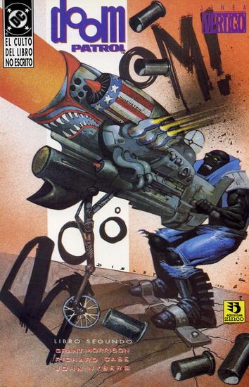 doom_patrol_zinco_1993_-ii_el_culto_del_libro_no_escrito