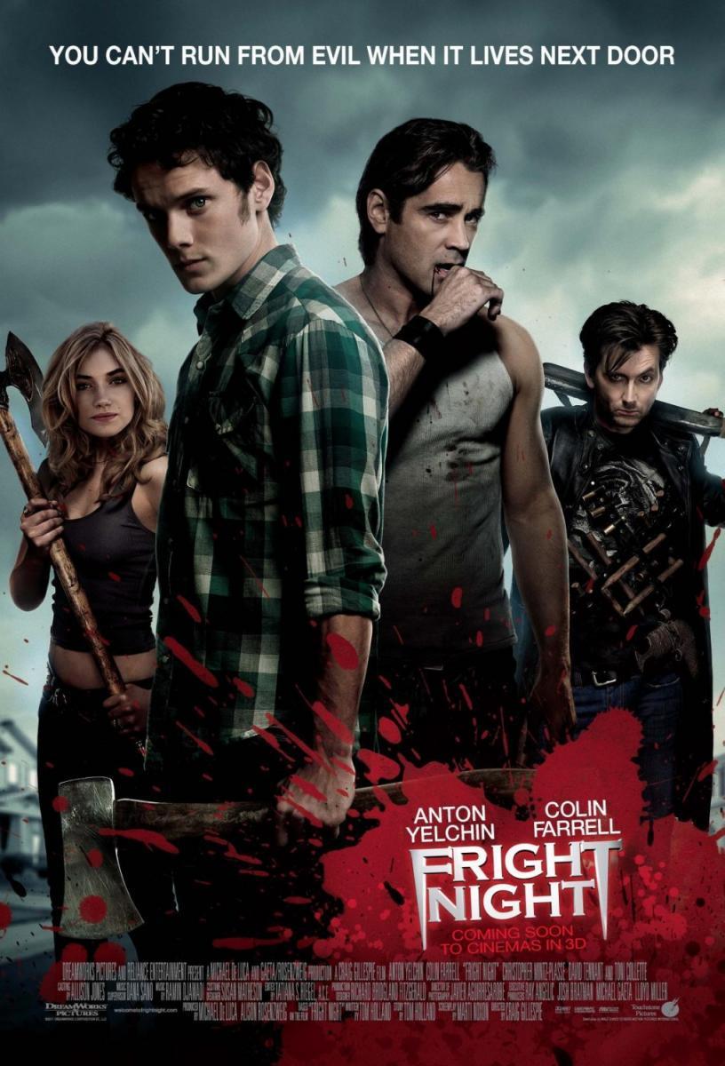 fright_night-847777003-large