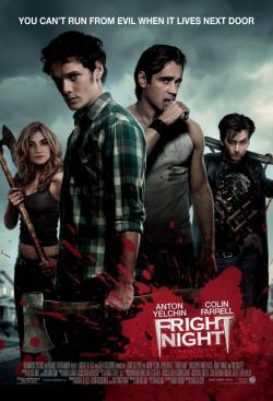 fright_night-847777003-large