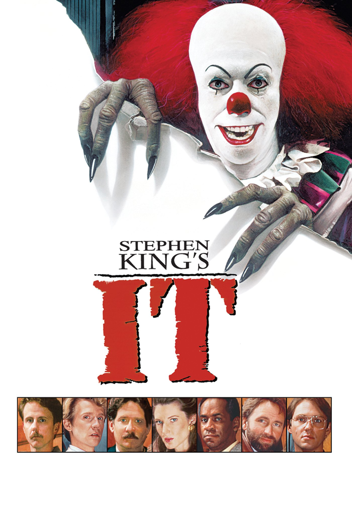 b2683-stephen-king-it-1990-poster