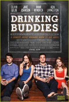 olivia-wilde-drinking-buddies-official-trailer-poster-05