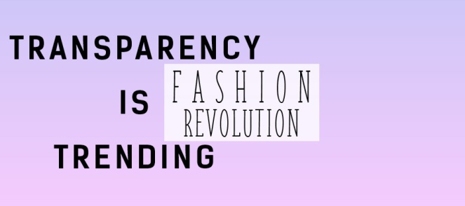 fashionrevolutionblog