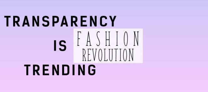 fashionrevolutionblog
